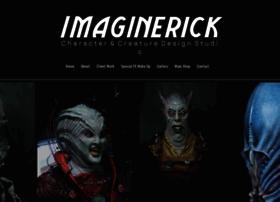 imaginerick.com