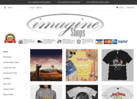 imagineshops.com