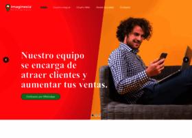 imaginexia.com