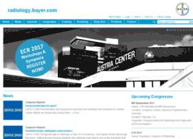 imaging.bayer.com
