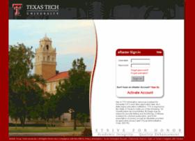 imaging.texastech.edu