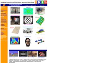 imaging.utk.edu