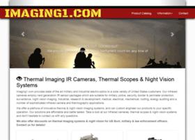 imaging1.com