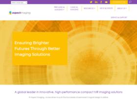 imagingenergy.com