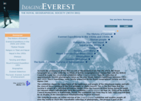 imagingeverest.rgs.org