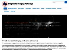 imagingpathways.health.wa.gov.au