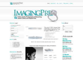 imagingprep.com