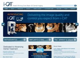 imagingsciences.com