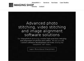 imagingshop.com