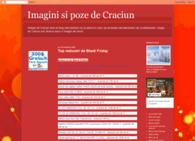 imaginidecraciun.blogspot.com