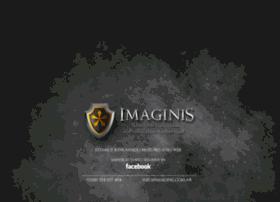 imaginis.com.ar