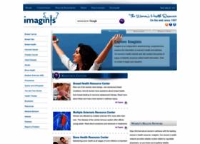 imaginis.com