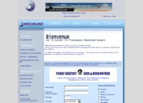 imaginland.org