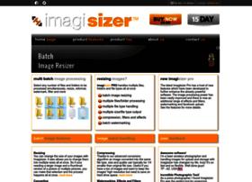 imagisizer.com