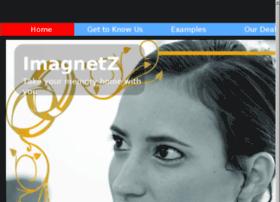imagnetz.com