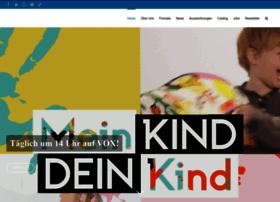 imago-tv.de
