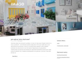 imago.com.pl