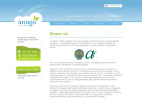 imago.com.ro