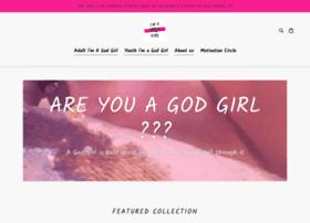 imagodgirl.com
