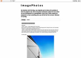 imagophotos.blogspot.com