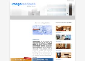 imagotechnics.com