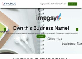 imagsy.com