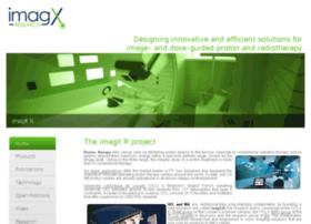 imagx.org