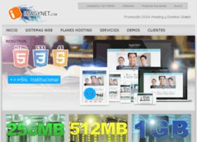 imagynet.com
