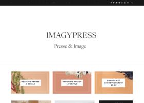 imagypress.com