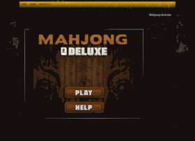 imahjongmatch.com
