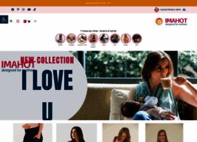 imahot-design.com