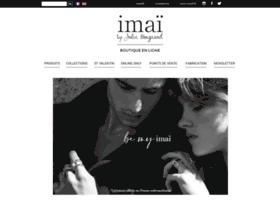 imai-shop.com