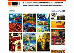 imaigroup.com