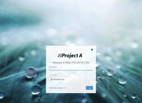imail.projecta.com
