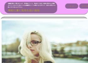 imaimiho.com