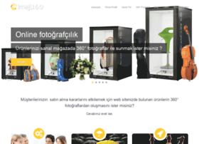 imaj360.com