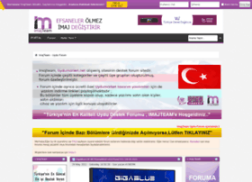 imajteam.com