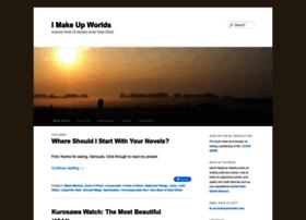 imakeupworlds.com