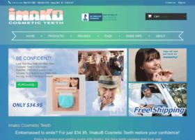 imako.net