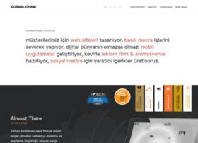 imalathane.com.tr