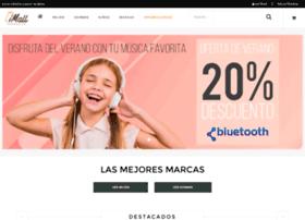 imall.com.mx