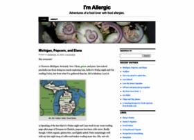 imallergic.wordpress.com