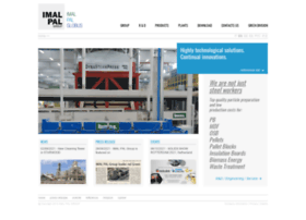 imalpal.com