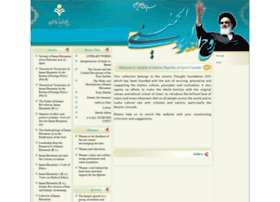 imam-khomeini.com