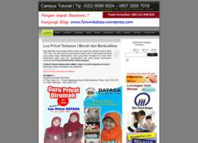 imamaunpad.wordpress.com
