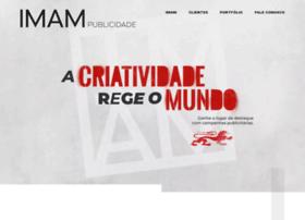 imamdesign.com.br