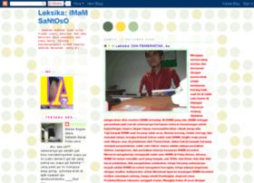 imamdisini.blogspot.com