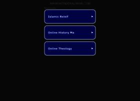 imamiskenderalimihr.com