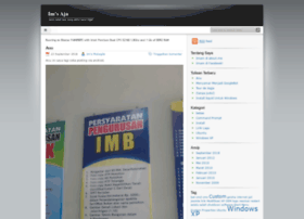 imamthok.wordpress.com