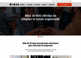 imancorp.es